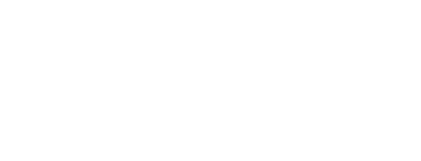 Dorotyh A Cool Horizons Review Air Conditioning Austin Texas